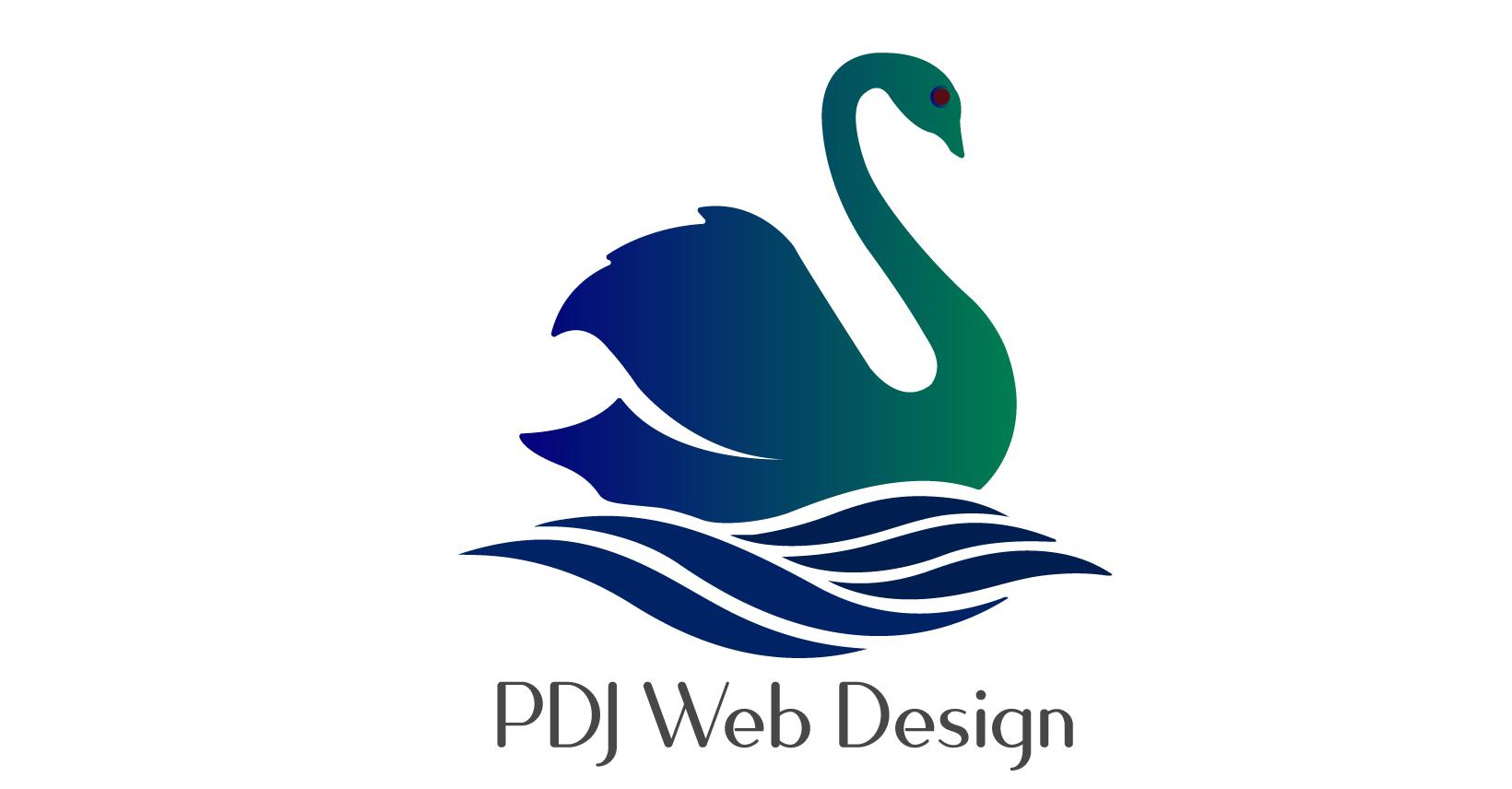 Web Design | Small Business